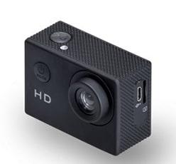 Kameras als Werbeartikel bedrucken