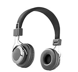 Kopfhörer als Werbeartikel bedrucken