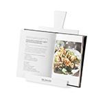 Küchenutensilien als Werbeartikel bedrucken