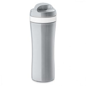 Koziol OASE Trinkflasche 425ml als Werbeartikel mit Logo im PRESIT Online-Shop bedrucken lassen