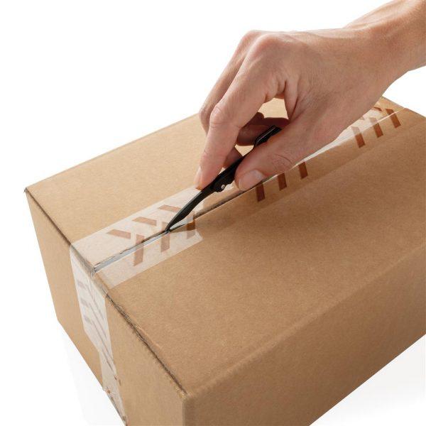 Paketmesser