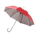 Regenschirme als Werbeartikel bedrucken