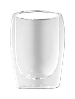 SND Thermoglas Nancy - M als Werbeartikel mit Logo im PRESIT Online-Shop bedrucken lassen