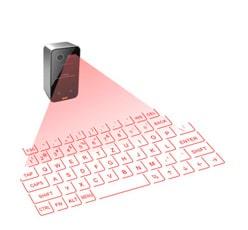 Tastaturen als Werbeartikel bedrucken
