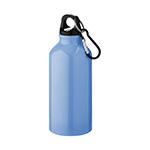 Trinkflaschen als Werbeartikel bedrucken