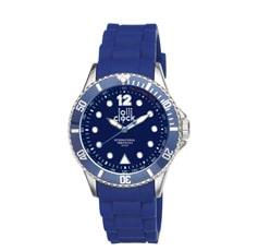 Uhren als Werbeartikel bedrucken