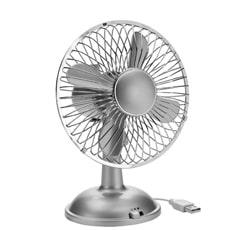 Ventilatoren als Werbeartikel bedrucken