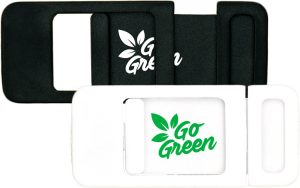 Webcam Cover Eco Webcam Cover Eco im PRESIT Online-Shop mit Logo bedrucken lassen