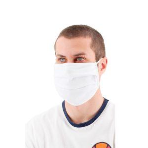 mund-nasen-maske-box-gummi-wiederverwendbar-wer-gmbh