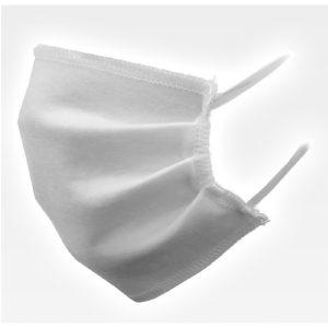 mund-nasen-maske-mad-in-eu-gesichtsmaske-wer-gmbh