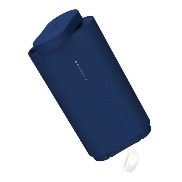 Icebreaker Sapphire Blue – Werbeartikel im PRESIT Online-Shop mit Logo bedrucken lassen