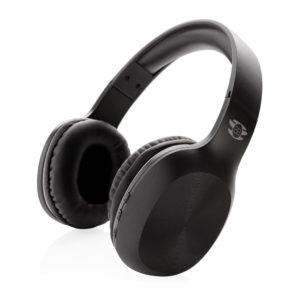 Kopfhörer Kabellos bedruckt – Werbeartikel im PRESIT Online-Shop mit Logo bedrucken lassen