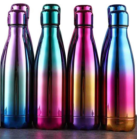 thermoflasche-mit-farbverlauf-hochglänzend