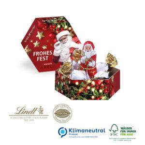 kleines_präsent_weihnachten_werbemittel
