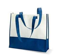 Einkaufstaschen als Werbeartikel bedrucken