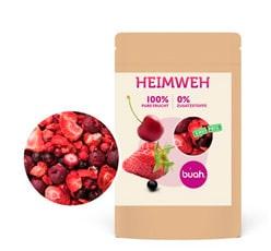 Früchte als Werbeartikel bedrucken