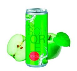 Getränke als Werbeartikel bedrucken