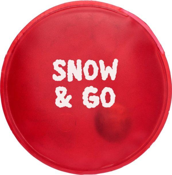 Handwärmer Snow Hinten bedruckt – Werbeartikel im PRESIT Online-Shop bedrucken lassen