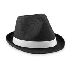Hüte als Werbeartikel bedrucken