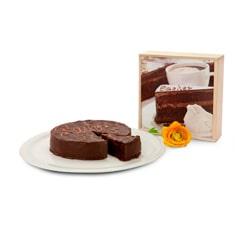 Kuchen & Torten als Werbeartikel bedrucken