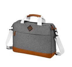 Laptoptaschen als Werbeartikel bedrucken
