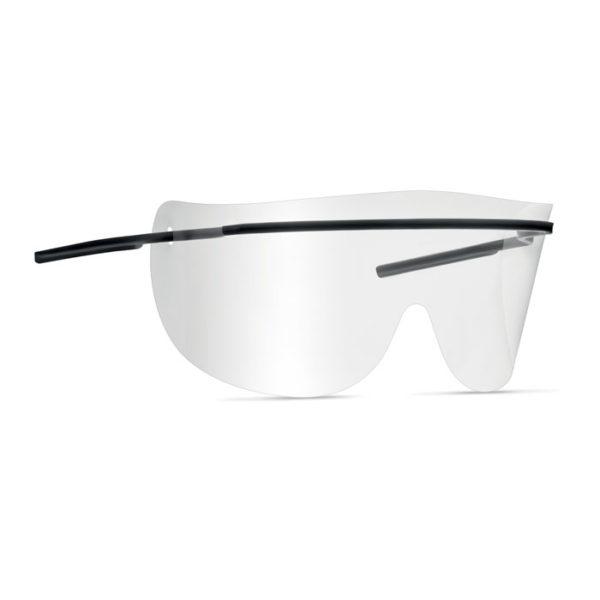 Spritzschutz PET-Brille DROPLET - Arbeitsbekleidung