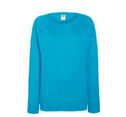 Pullover als Werbeartikel bedrucken