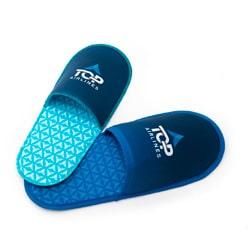 Schuhe als Werbeartikel bedrucken