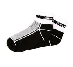 Socken als Werbeartikel bedrucken