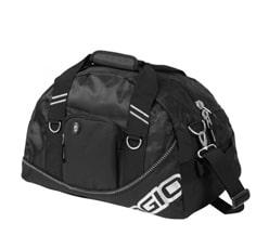Sporttaschen als Werbeartikel bedrucken