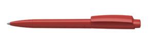 Druckkugelschreiber Zeno bio als Werbeartikel mit Logo im PRESIT Online-Shop bedrucken lassen