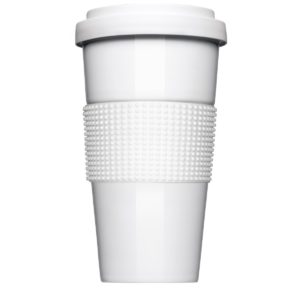 Mahlwerck Becher Coffee To Go XXL Form 348 – Werbeartikel im PRESIT Online-Shop bedrucken lassen