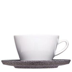 Mahlwerck Große Tasse Form 632 – Werbeartikel im PRESIT Online-Shop bedrucken lassen