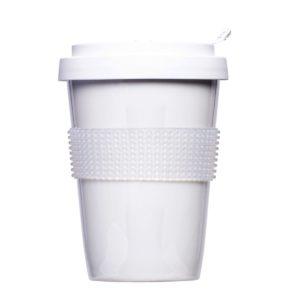 Mahlwerck Kaffeebecher Coffee2Go Basic Form 349 – Werbeartikel im PRESIT Online-Shop bedrucken lassen