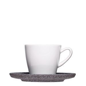 Mahlwerck Kaffeetasse Form 631 – Werbeartikel im PRESIT Online-Shop bedrucken lassen
