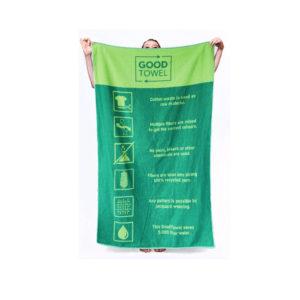 goodtowel-handtuch-aus-recycelter-baumwolle-wer-gmbh