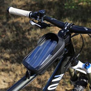 bike-bank-powerbank-smartphone-fahrrad-halterung-wer-gmbh