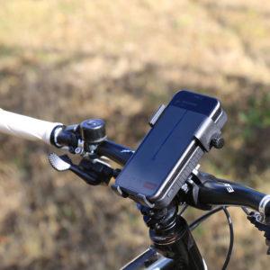 bike-pit-halterung-fuer-smartphone-fahrrad-ebike-wer-gmbh