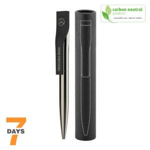 Detailansicht  – BND52 2in1 USB2.0-Speicher & Kugelschreiber