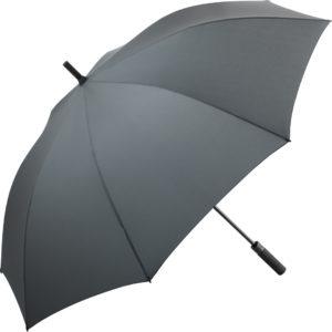 FARE AC-Golf-/Gästeschirm FARE®-Profile als Werbeartikel mit Logo im PRESIT Online-Shop bedrucken lassen