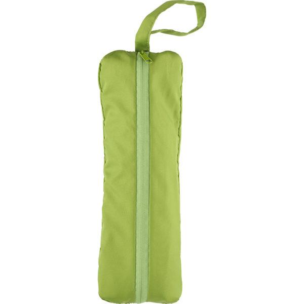 Detailansicht 4 – FARE Mini-Taschenschirm ÖkoBrella Shopping