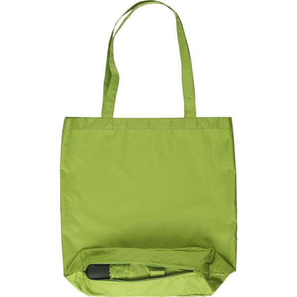 Detailansicht 7 – FARE Mini-Taschenschirm ÖkoBrella Shopping