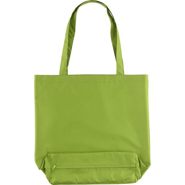 Detailansicht 8 – FARE Mini-Taschenschirm ÖkoBrella Shopping