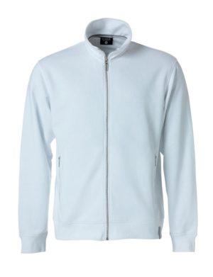 Classic FT Jacket als Werbeartikel mit Logo im PRESIT Online-Shop bedrucken lassen