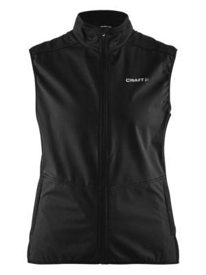 Craft Warm vest W als Werbeartikel mit Logo im PRESIT Online-Shop bedrucken lassen