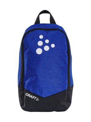 Squad Shoebag als Werbeartikel mit Logo im PRESIT Online-Shop bedrucken lassen