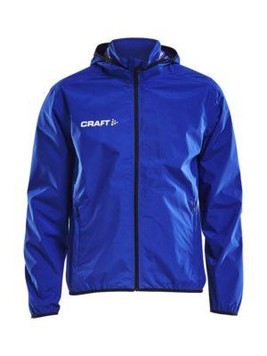 Jacket Rain M als Werbeartikel mit Logo im PRESIT Online-Shop bedrucken lassen