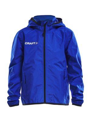 Jacket Rain JR als Werbeartikel mit Logo im PRESIT Online-Shop bedrucken lassen