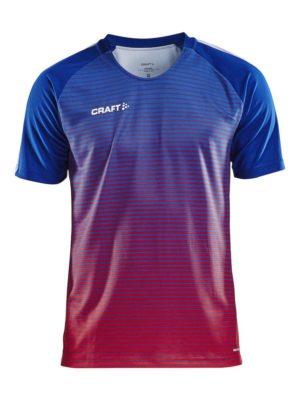 Pro Control Stripe Jersey M als Werbeartikel mit Logo im PRESIT Online-Shop bedrucken lassen