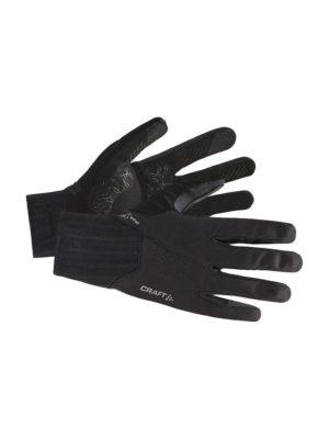 All Weather Glove als Werbeartikel mit Logo im PRESIT Online-Shop bedrucken lassen